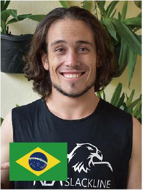 Darllyon Araujo