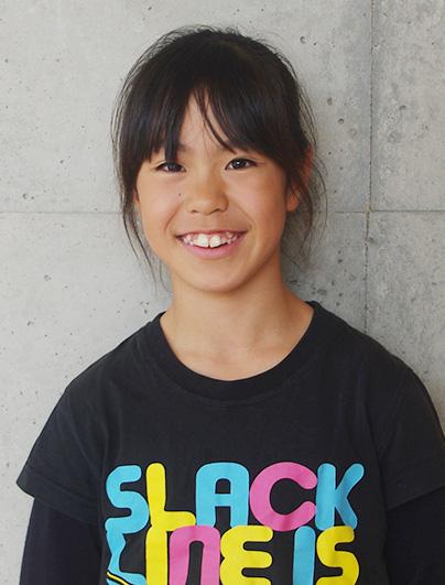Akari Sasaki