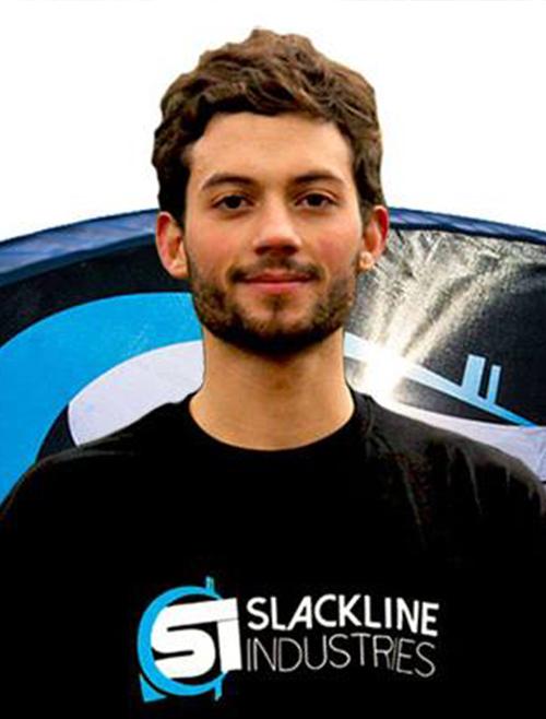 Emiliano Giménez