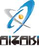 株式会社Aizaki