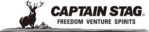 CAPTAIIN STAG