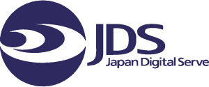 JDS日本デジタル配信株式会社